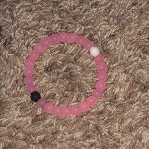 light pink lokai